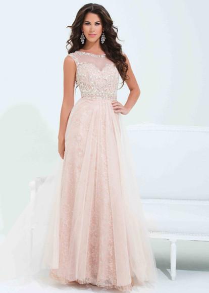 prom dress long prom dress prom dresses /graduation dress .party dress