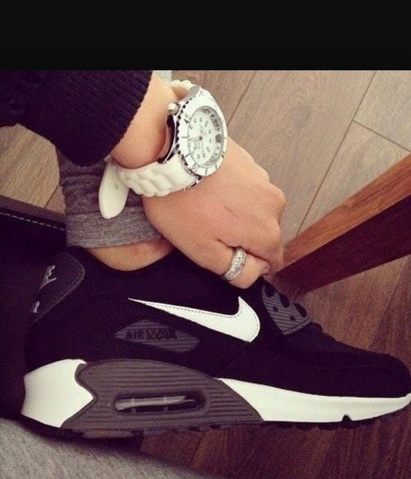 Nike Air Max 90 Swag Tumblr