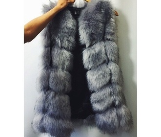 jacket fur faux fur faux fur jacket faux fur coat faux fur vest