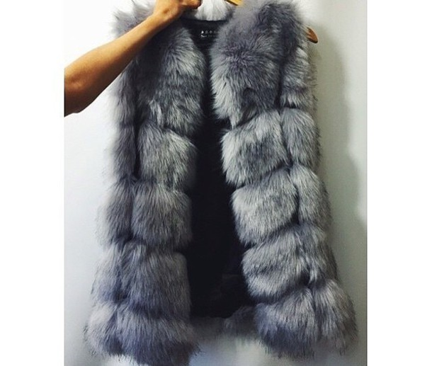 jacket fur faux fur faux fur jacket faux fur coat faux fur vest