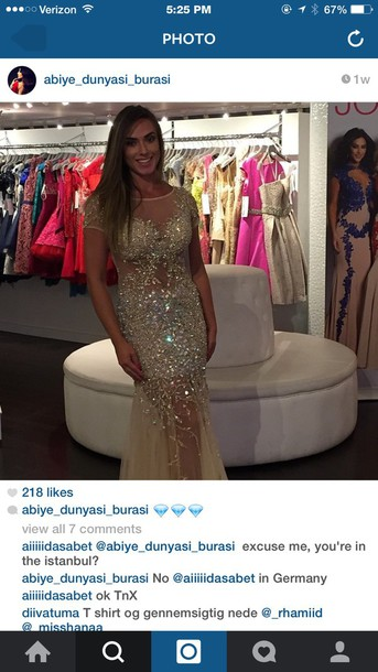 dress prom dress formal dress