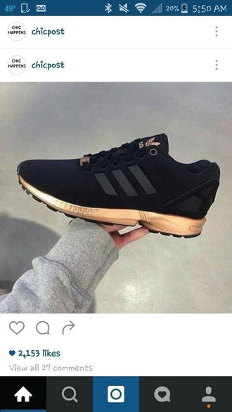 shoes adidas adidas superstars adidas shoes black gold