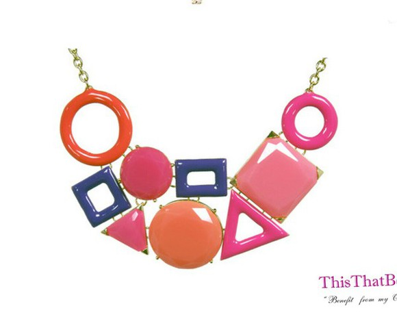 jewels accessory necklace accessories jewelries