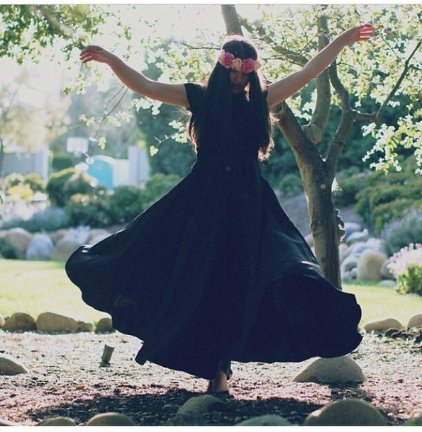 dress black maxi dress cute amazing dress lovely i need it it summer