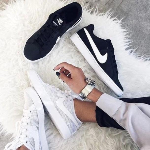 9540fbabe89 shoes nike shoes nike nike sneakers trainers adidas adidas shoes adidas  superstars reebook nike janoski skate