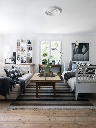home accessory rug lamp tumblr home decor furniture home furniture living room sofa table