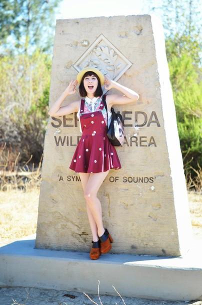 a fashion nerd blogger shoes blouse