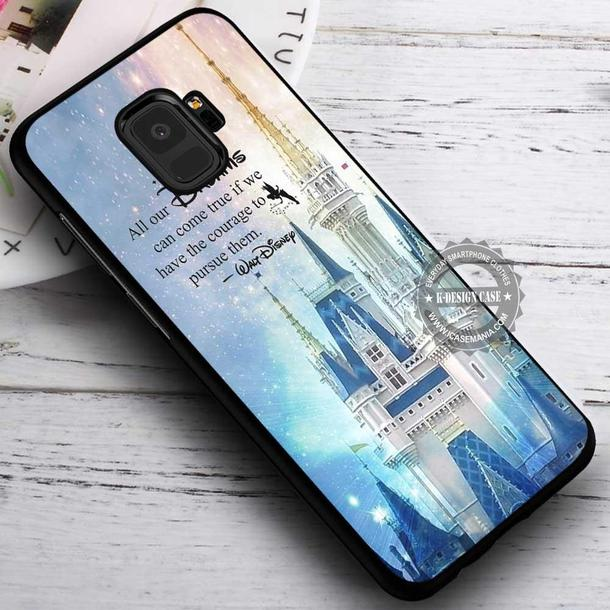 low priced e1993 6060b Find Out Where To Get The Phone cover