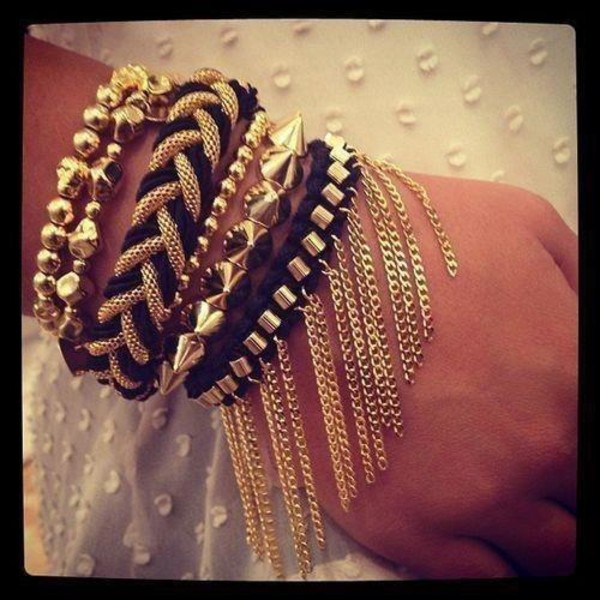 jewels jewelry bracelets gold bracelet gold jewelry