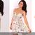 Madam Rage, Womens Clothing, Celeb Fashion & Trends , Online Clothing Madam Rage| Online Women's Fashion Clothing|Party Dress