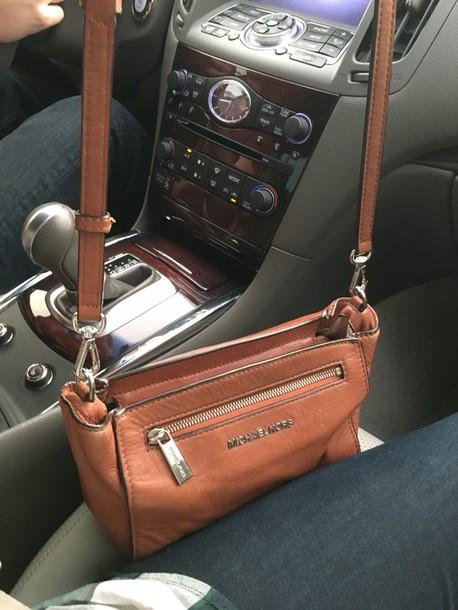 bag michael kors shoulder bag