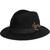 Pendleton Felt Dress Hat - Fedoras, Drivers & Caps | Backcountry.com