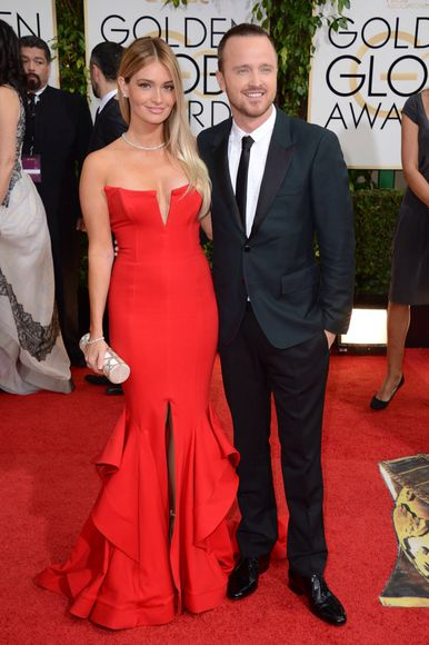 dress gown celebrity red celeb red carpet celebrity dresses
