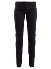 jeans,skinny jeans,navy