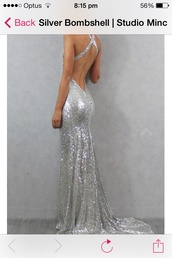 dress,prom dress,silver,sequins,sparkle,sequindress,long dress,promdress silver long dress sequins sequindress,silver prom dres