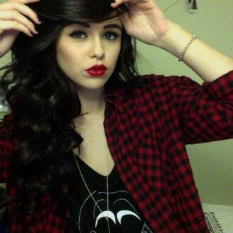 skirt acacia brinley tumblr girl