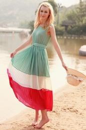 dress,blue,beach,top,summer dress,chiffon dress,colorful dress,tender dress