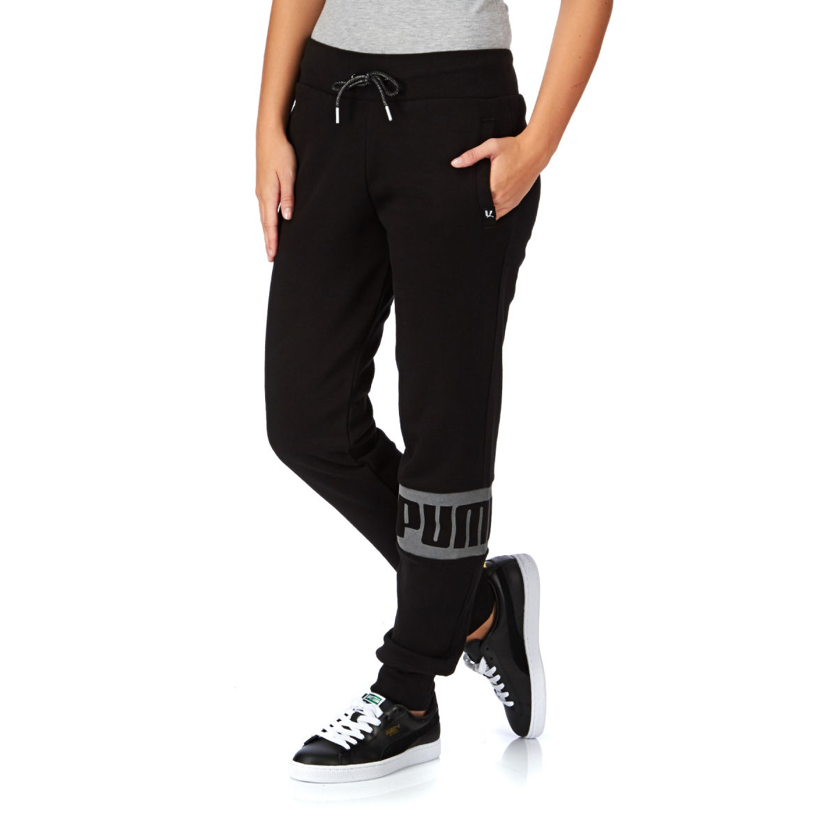 216c5b6af781 puma tracksuit bottoms womens - Come take a walk!
