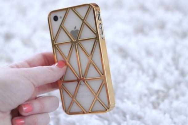 iphone cover h&m