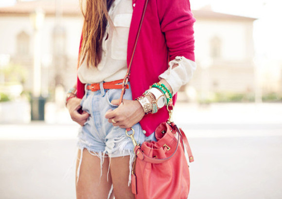 sweater shorts cute denim highwaisted shorts