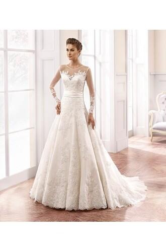 dress fashion wedding dress wedding dress 2015