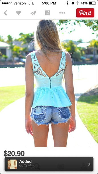 tank top summer outfits