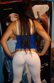 white,yoga pants,leggings,tights,tight