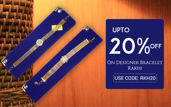 home accessory rakhi of set rakhi of set 2 elegant bracelet rakhi bracelet rakhi bracelet rakhi for family rakhi 2017 send rakhi to usa raksha bandhan send rakhi to canada