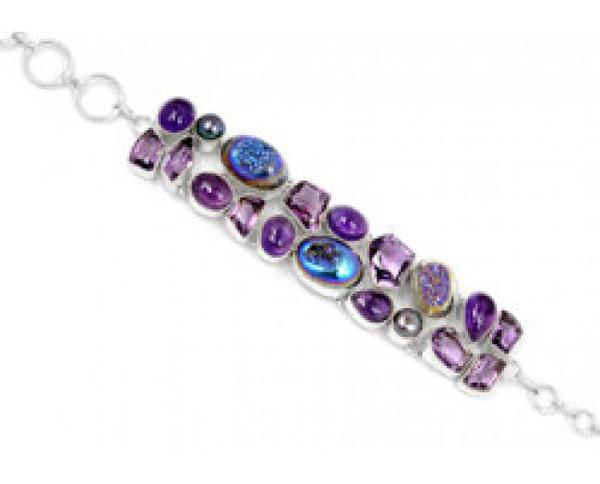 jewels stainless steel handmade jewelry gemstone jewelry