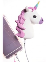 phone cover,unicorn,phone,powerbank