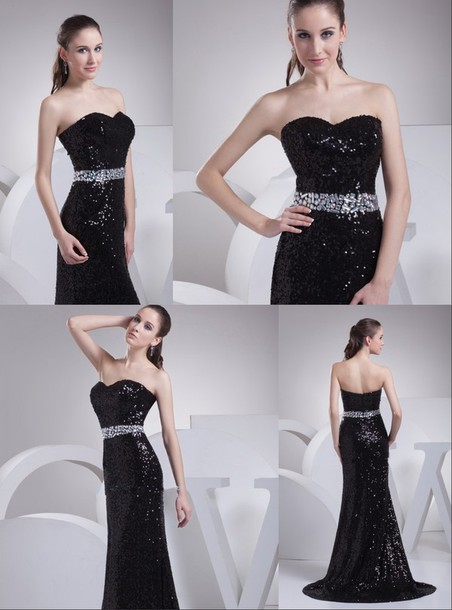 dress apparel evening dress special occasion dress