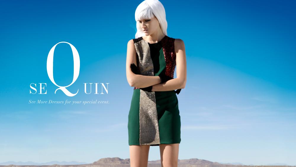 Line & Dot | Designer Clothing for Women | Official Store