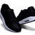 Mens 2012 Black/White 9Q2K50 Nike Air Max 87