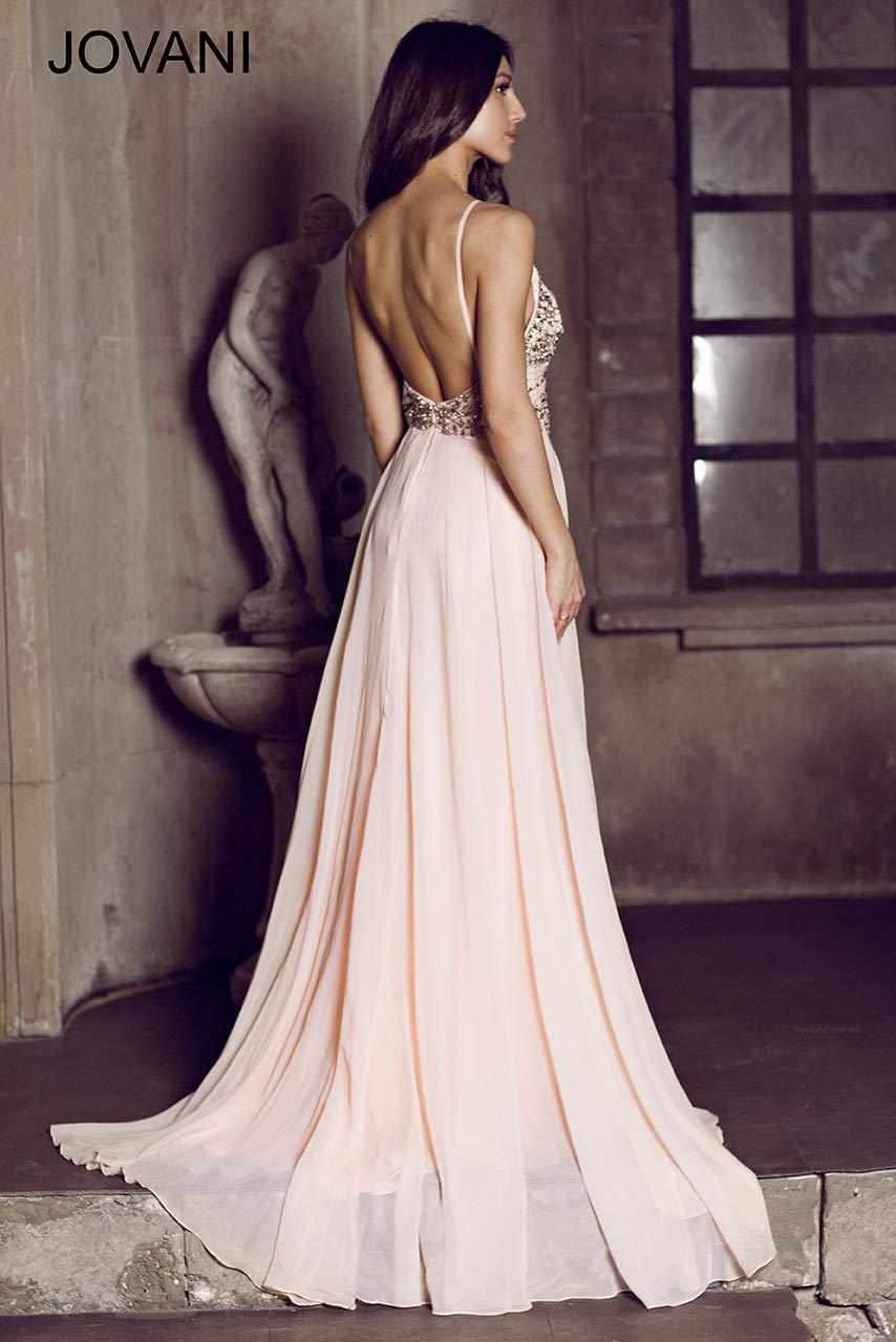 Jovani 92605 | Jovani Dress 92605