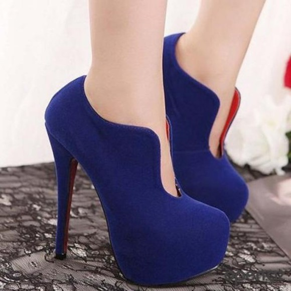 shoes blue shoes good shoes beautiful shoes cute shoes