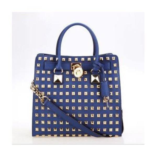 bag handbag girl