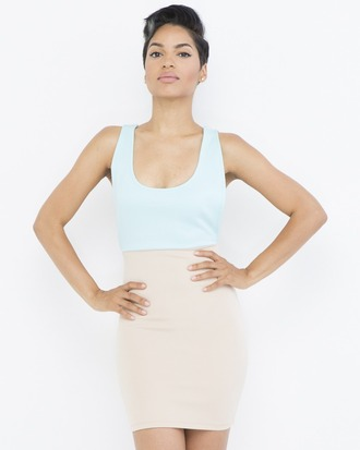 dress bodycon bodycon dress nude mint mint dress nude dress