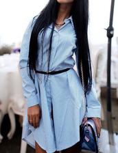 dress,boho dress,dress corilynn,maxi dress,prom dress,lace dress,cute dress,little black dress,belt,waist belt,belted dress,blue,blue dress,blue prom dress,blue and white,white,white dress,outfit,outfit idea,fall outfits,tumblr outfit,summer outfits,winter outfits,cute outfits,office outfits,urban outfitters,date outfit