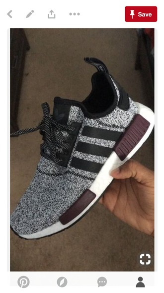 shoes nmd