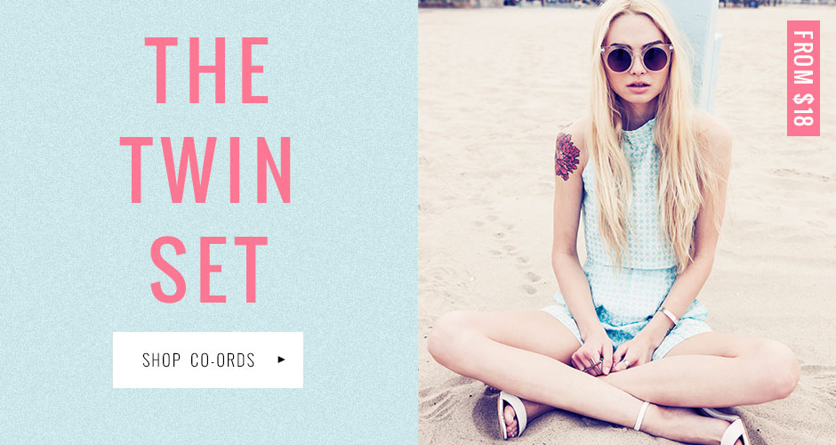 Women's Clothing   Women's Fashion, Dresses & More   Missguided