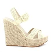 Buy the hottest high heels at betts online
