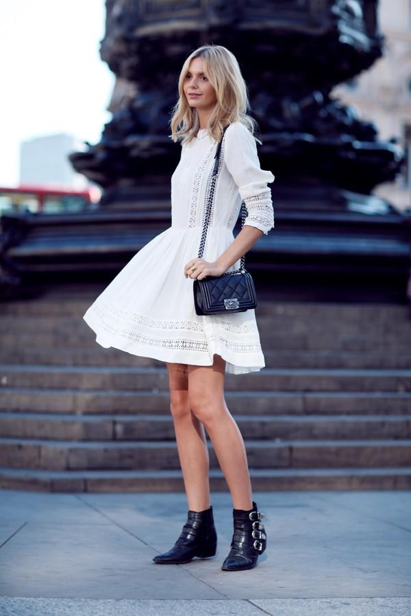tuula blogger bag shoes jewels