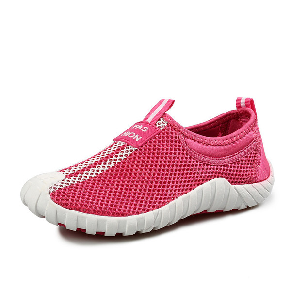 shoes sneakers women