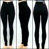 pants,black,high waisted pants,high waisted jeans,jeans,black skinny jeans