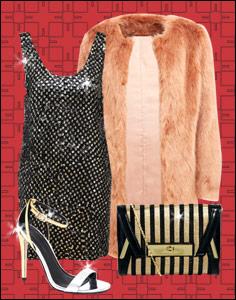 ASOS | Fashion für Damen & Herren shoppen | Kostenlose Lieferung und Rücksendung