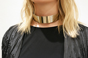 choker necklace,neck cuff,necklace,jewels