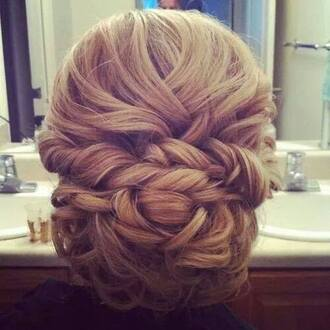 hairstyles hair accessories