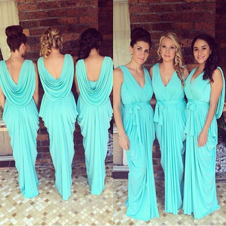 dress prom prom dress blue blue dress sky blue maxi asymmetrical asymmetrical dress bridesmaid maxi dress long long dress cute bride princess dress fashion style wow trendy girl girly pretty cute dress floor length dress special occasion dress love lovely pretyy fabulous fashionista stylish sexy sexy dress long prom dress summer vintage
