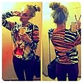 shirt,cross tiger,hoodie,sweatshirt,bat norton,iswag