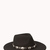 Out West Fedora | FOREVER21 - 2000127818